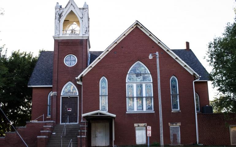 Midtown Church Plant