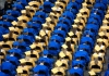 What to Expect from Mortar Board This Semester