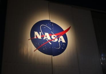 SNU Obtains Space Grant