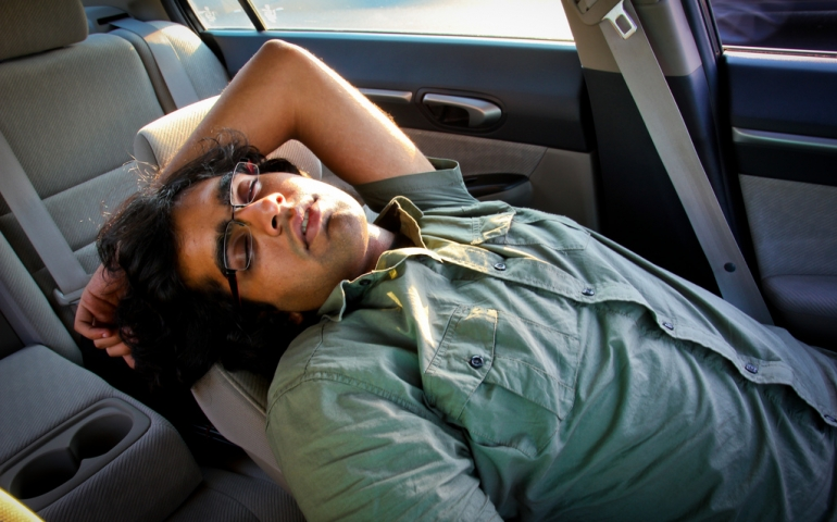 The Hidden Drawbacks Of Napping