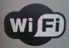 What's Up With the WiFi?