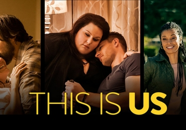In Review: This Is Us