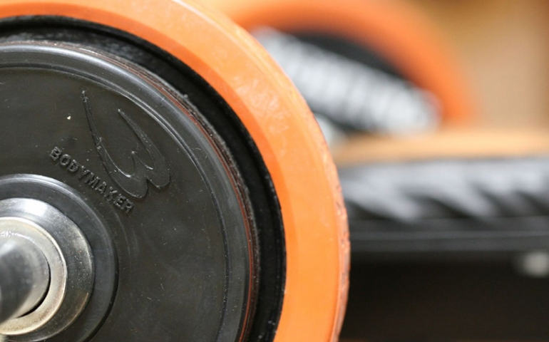 Local Gyms: Which One Is Right For You?