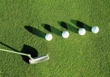 Insight into SNU Golf Team