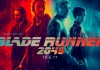 Blade Runner 2049 in Review