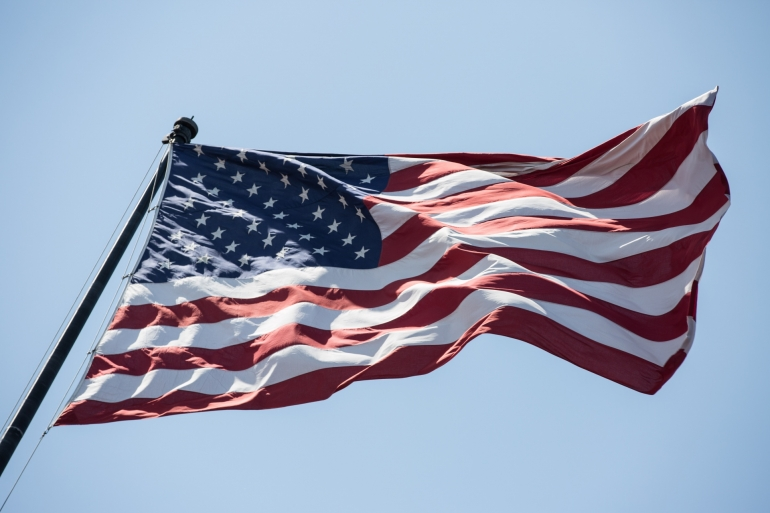 Honoring SNU Veterans for Homecoming