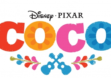 """""""Coco"""" in Review"""