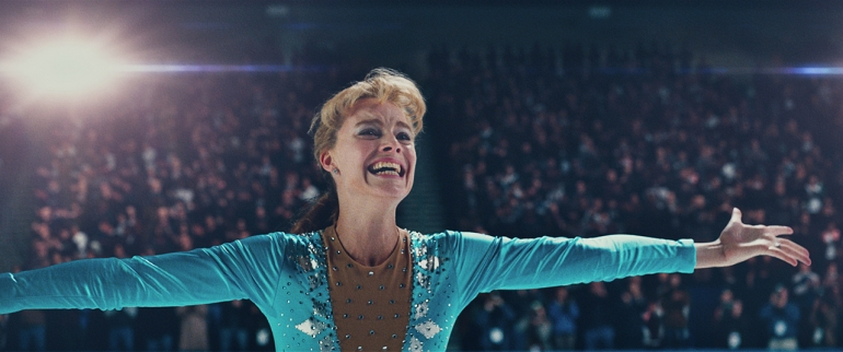 I, Tonya Review