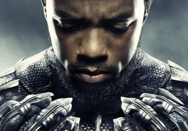 Black Panther: A Spoiler-Free Review