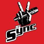 Lip Sync Poster