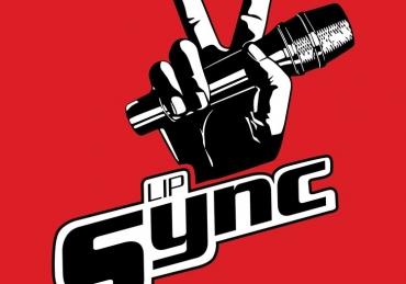 Lip Sync 2018