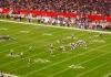 Super Bowl 52 Preview