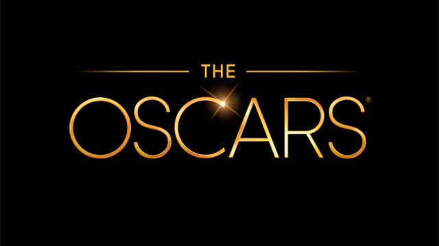 The Oscars 2018: A Preview