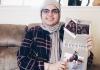 Jumanah Alkhanizi: Student Profile