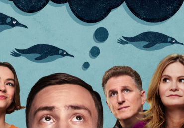 """""""Atypical"""": A Show That is Rethinking Autism"""