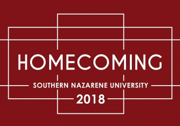 Homecoming at SNU 2018