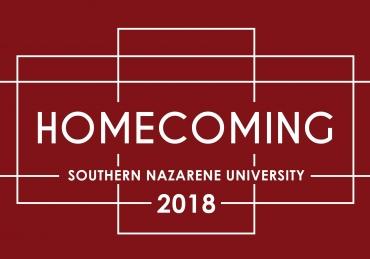 Homecoming at SNU 2018
