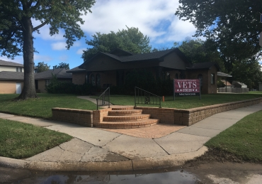 SNU VETS Center