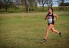 Featured SNU Athlete: Nancy Jurado