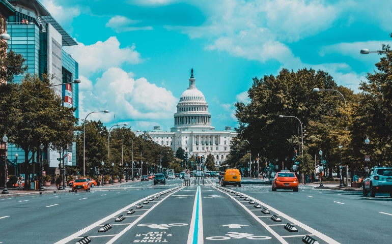 Why the Kavanaugh Hearing and Confirmation Should Matter to Young Christians