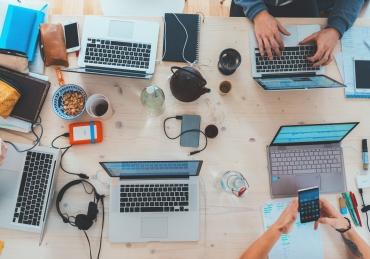 Procrastinators Anonymous: It's Never Too Late