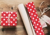 Inexpensive Last-Minute Valentine's Gifts!
