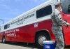 Blood Isn't Just for Vampires: SNU Blood Drive