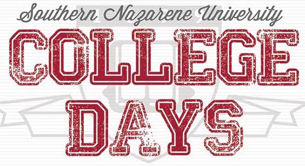 College Days: The Sneak Peek Every Future SNU Student Needs