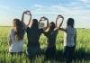 SNU Club Feature: Joy Sisterhood