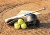 SNU Softball Hopes to Bring the Heat to Arizona