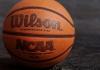 Men's and Women's Basketball Head to GAC Tournament