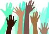 Intercultural societies help acclimate students to SNU life