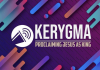 Spiritual Life Offers New Student Led Experience: Kerygma