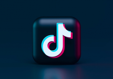 Is TikTok Taking Over?