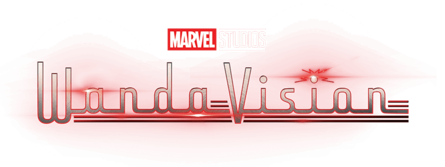 WandaVision Explained Part 1: A Guided History of Wanda Maximoff and Vision