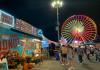 Oklahoma State Fair is Back